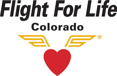 20th Annual Flight For Life Golf Classic